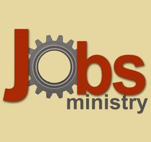 jobs ministry light