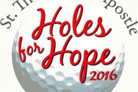 holes for hope ball2 2016