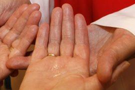 anoitning-of-the-sick-mass