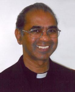 fr. joseph bio pic cropped