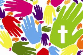 religious education orientation