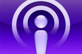 homily-podcast