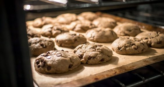 baking-cookies-ministry