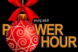 young-adult-power-hour-black-background